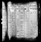 1880 United States Federal Census
